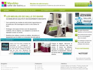 http://www.meubles-salle-de-bains.net/