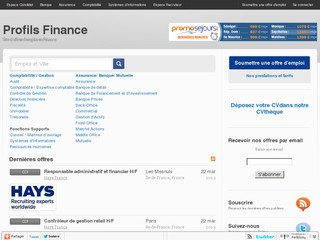 http://profilsfinance.com/