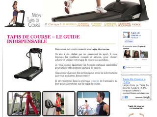 http://www.mon-tapis-de-course.fr/