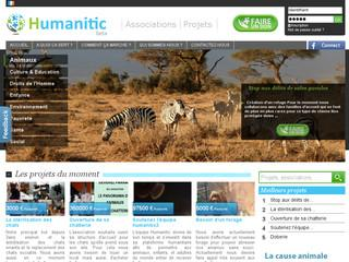 http://www.humanitic.fr/