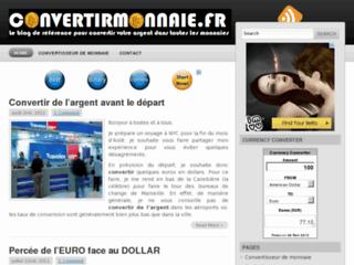 http://www.convertirmonnaie.fr/