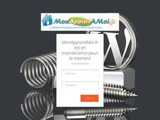 http://www.monappartamoi.fr/