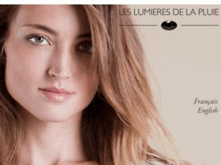 http://www.leslumieresdelapluie.com/