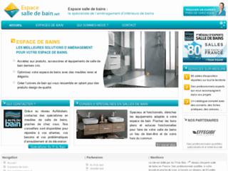 http://www.espace-salle-de-bains.net/