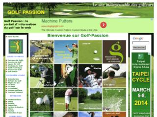 https://www.golf-passion.org/