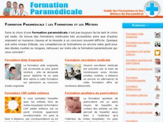 https://formationparamedicale.com/