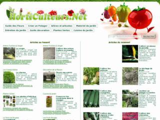 http://horticulteurs.net/