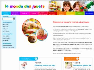 http://www.monde-des-jouets.fr/