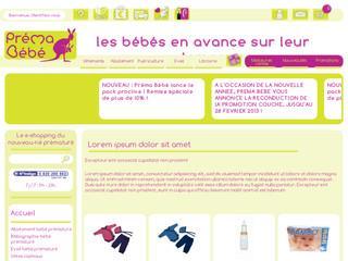 http://www.premabebe.fr/