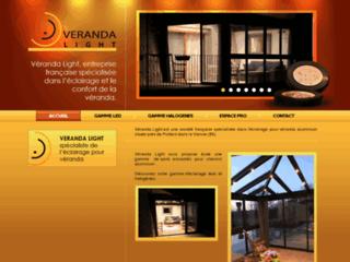 http://www.veranda-light.fr/