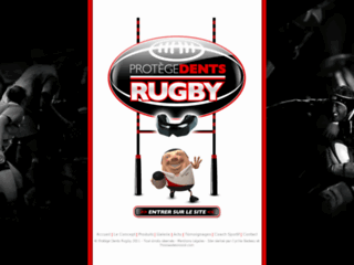 http://www.protege-dents-rugby.fr/