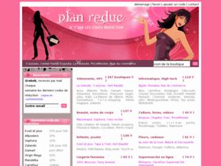 http://www.planreduc.com/