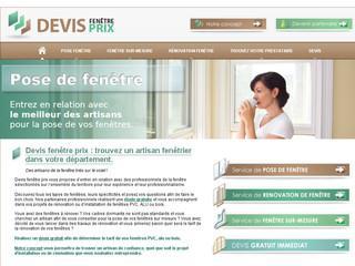 http://www.devis-fenetre-prix.fr/