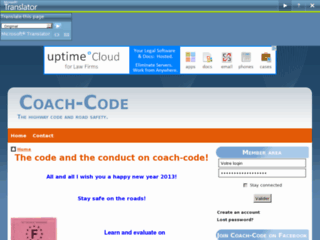 http://coachcode.e-monsite.com/
