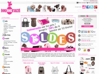 http://www.toutourazzi.com/