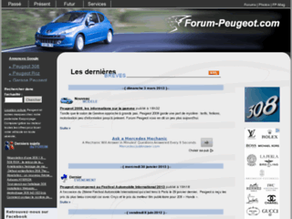https://www.forum-peugeot.com/