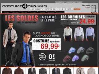http://www.costume4men.com/