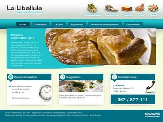 http://www.lalibellule.be/