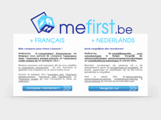 https://www.mefirst.be/