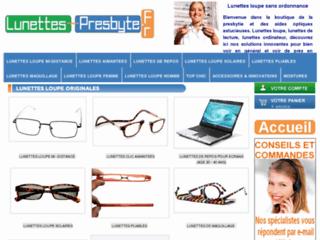 https://www.lunettes-presbyte.fr/