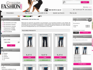http://www.grossiste-fashion.com/