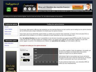 http://www.tradingoptions.fr/