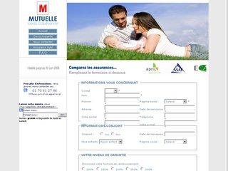 http://www.mutuelle-sante-comparatif.com/