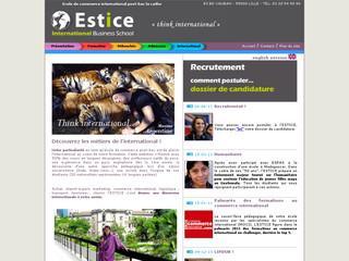 http://estice.fr/