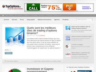 http://www.topoptions.fr/