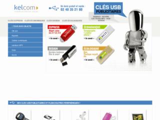 http://www.cle-usb-publicitaire-pro.com/