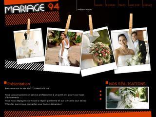 http://www.photosmariage94.fr/
