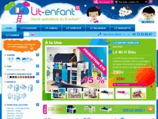 http://www.lit-enfant-515.com/