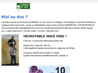 http://www.lecolegratuitedudos.org/