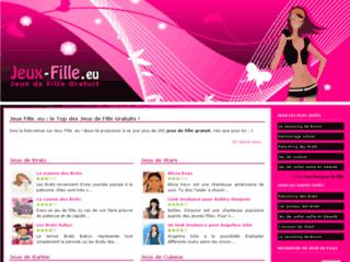 http://www.jeux-fille.eu/