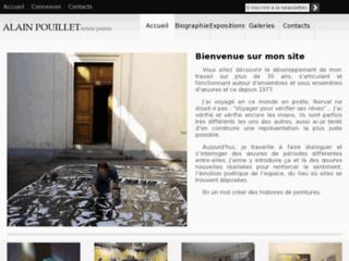 http://www.alain-pouillet.com/