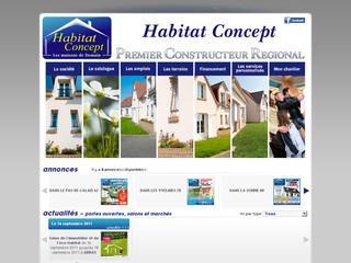 http://www.habitatconcept-fr.com/
