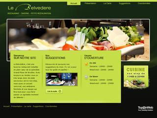 http://www.resto-lebelvedere.be/