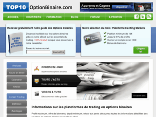 http://www.top10optionbinaire.com/