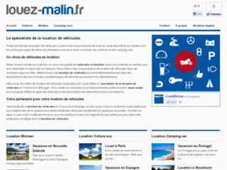 http://www.louez-malin.fr/