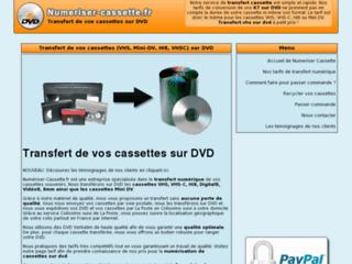 http://www.numeriser-cassette.fr/