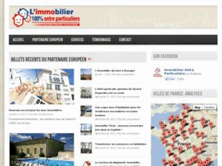 http://blog.partenaire-europeen.fr/