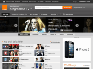 https://programme-tv.orange.fr/