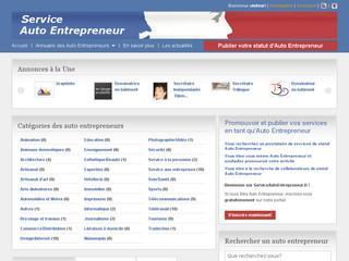 http://serviceautoentrepreneur.fr/
