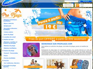 http://www.proplage.com/