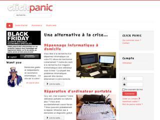 http://www.clickpanic.com/