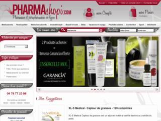 M dicaments pharmacie et parapharmacie en ligne - Pharmacie en ligne frais de port gratuit ...