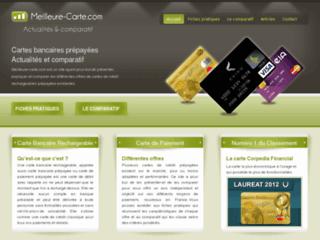 http://www.meilleure-carte.com/