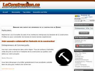 http://www.laconstruction.ca/