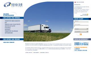 http://www.novacom-services.com/