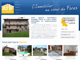 http://www.atifimmobilier.fr/